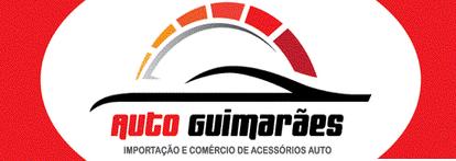 Auto Guimarães